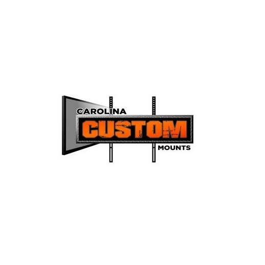 Carolina Custom Mounts, LLC