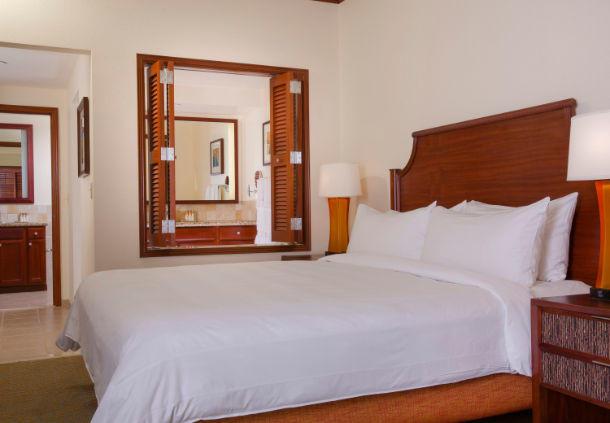 Hotels Near Marriotts Ko Olina Beach Club