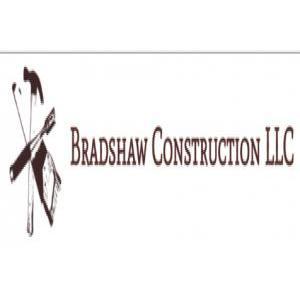 Bradshaw Construction LLC image 1