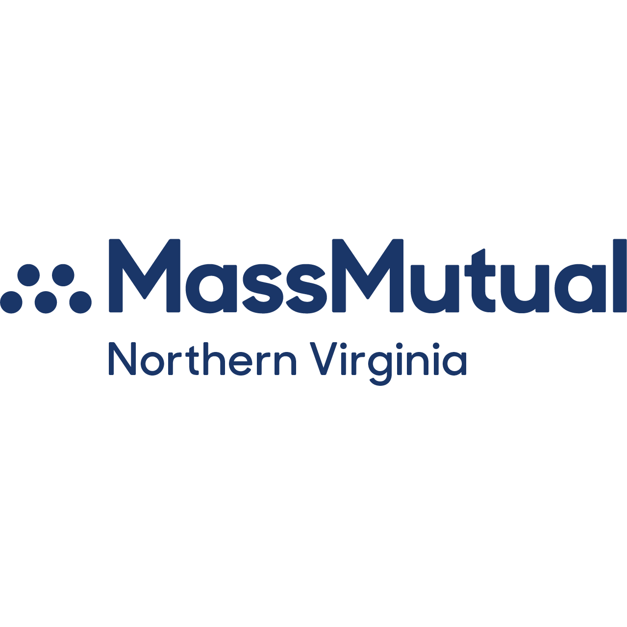 MassMutual Northern Virginia