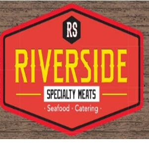 Riverside Specialty Meats & Seafood image 3
