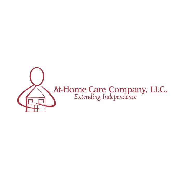 At-Home Care Company LLC