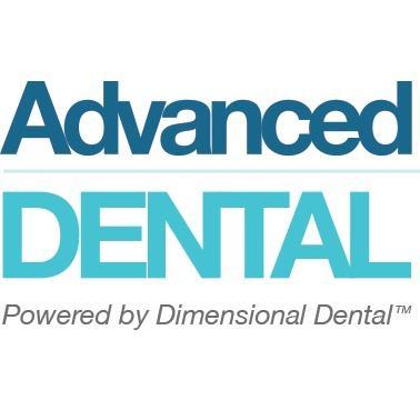 Advanced Dental image 0
