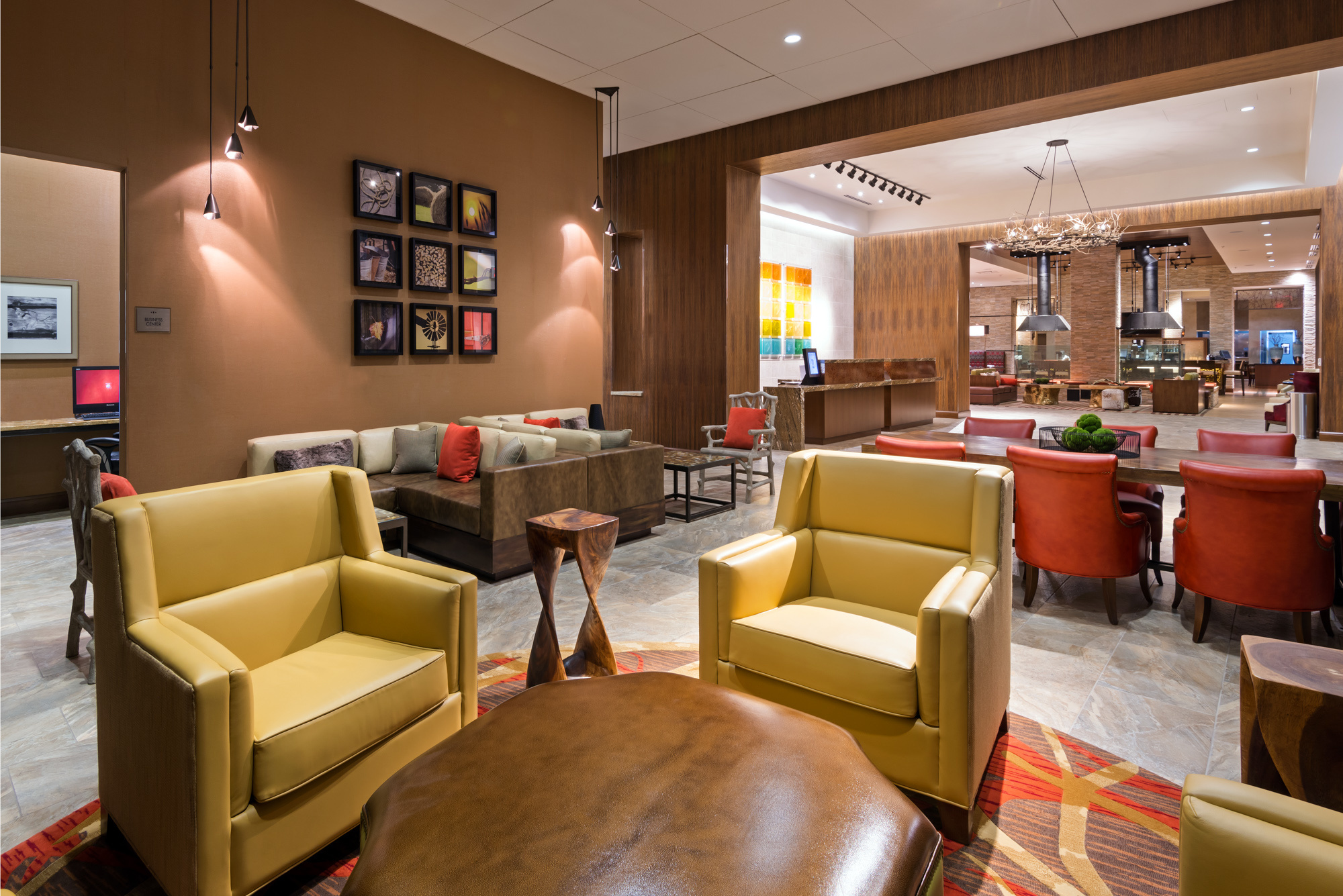 Denver Marriott Westminster image 2