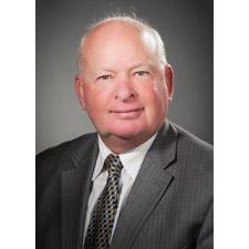 Laurence Engelberg, MD
