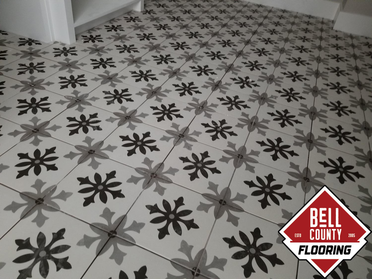 Bell County Flooring image 37