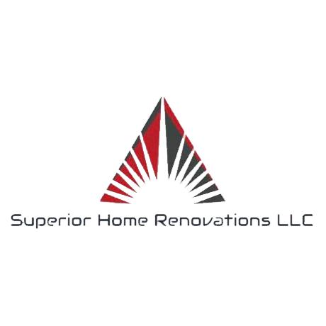 Superior Home Renovations LLC