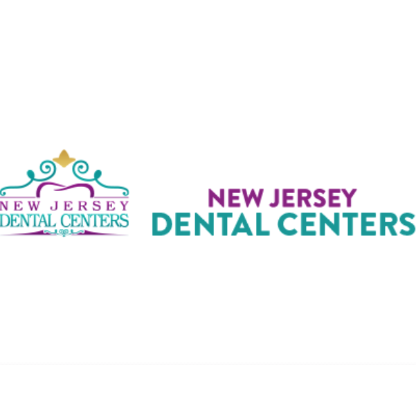 New Jersey Dental Centers