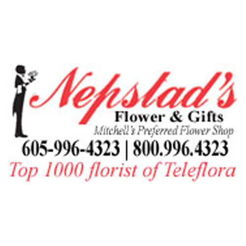 Nepstad's Flowers & Gifts