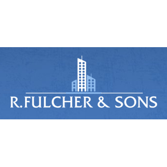 R Fulcher & Sons - Leigh-On-Sea, Essex SS9 1SA - 01702 478079 | ShowMeLocal.com