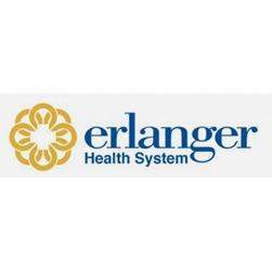 Erlanger Health System Sports and Health Institute