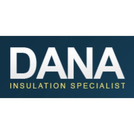 Dana Insulation Inc.