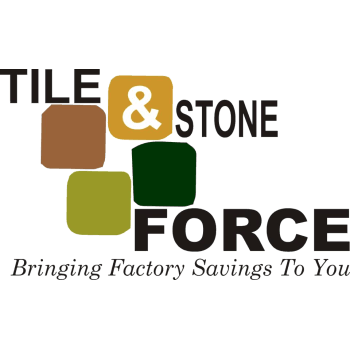 Tile & Stone Force