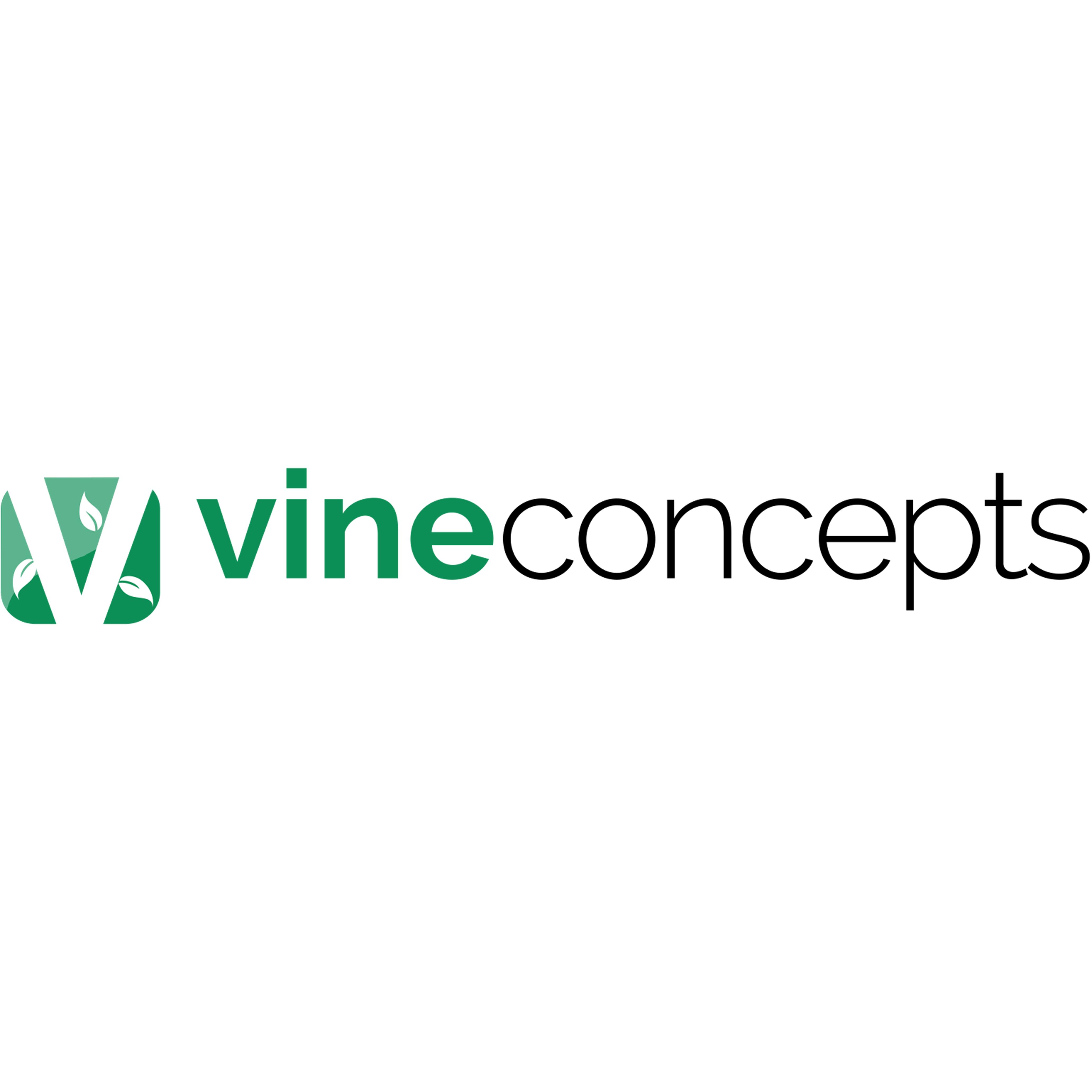 Vine Concepts image 0