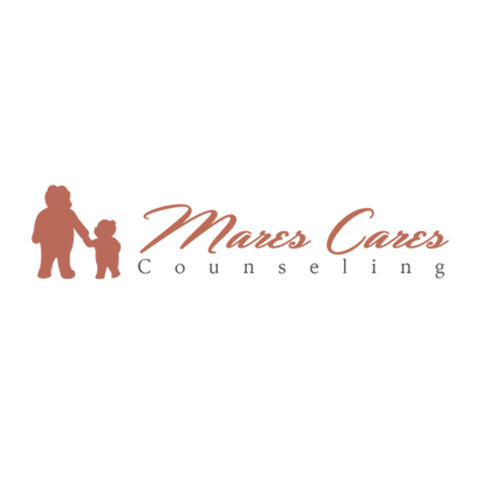 Mares Cares Counseling, LLC image 10