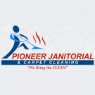 Pioneer Janitorial Service