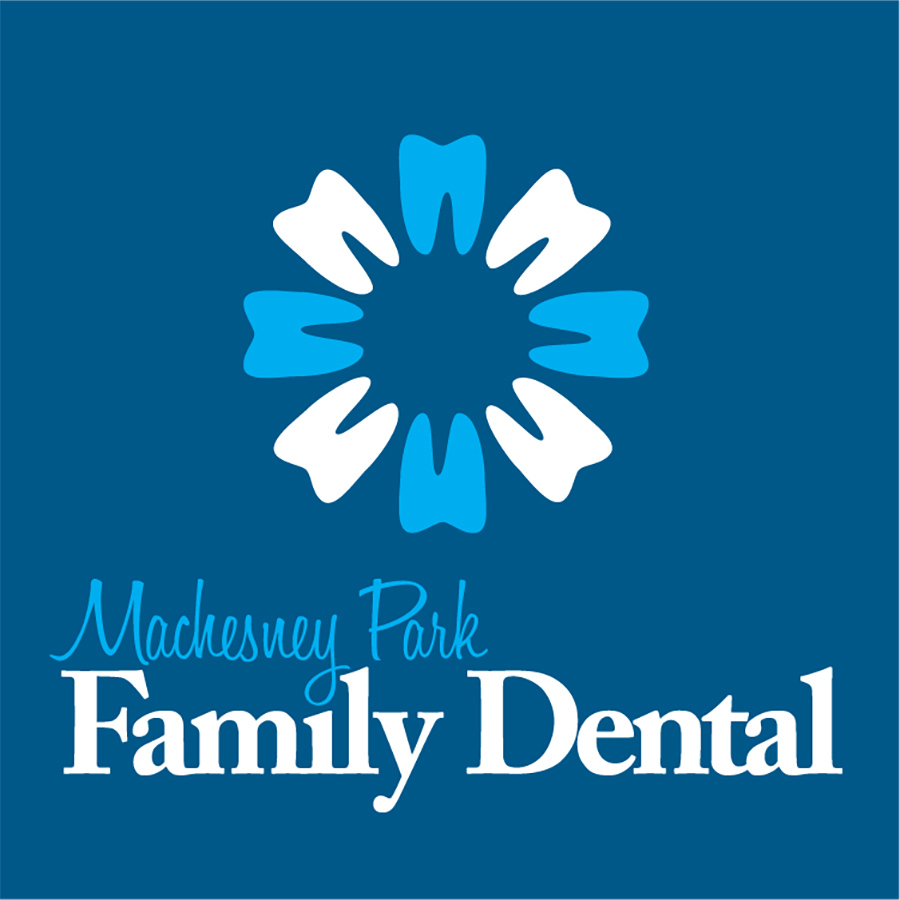 Machesney Park Family Dental