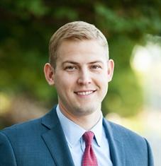 Jonathan Frigo - Ameriprise Financial Services, Inc. image 0