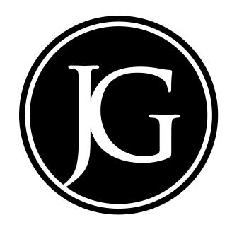 The Law Office of Jeffrey A. Goldberg