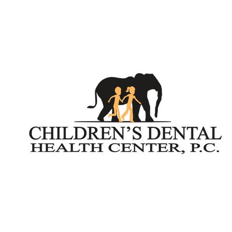 Children's Dental Health Center - Bozeman, MT - Dentists & Dental Services