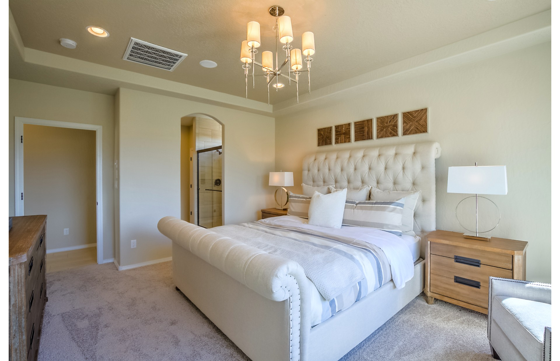 The Ridge at Stormcloud by Pulte Homes image 1