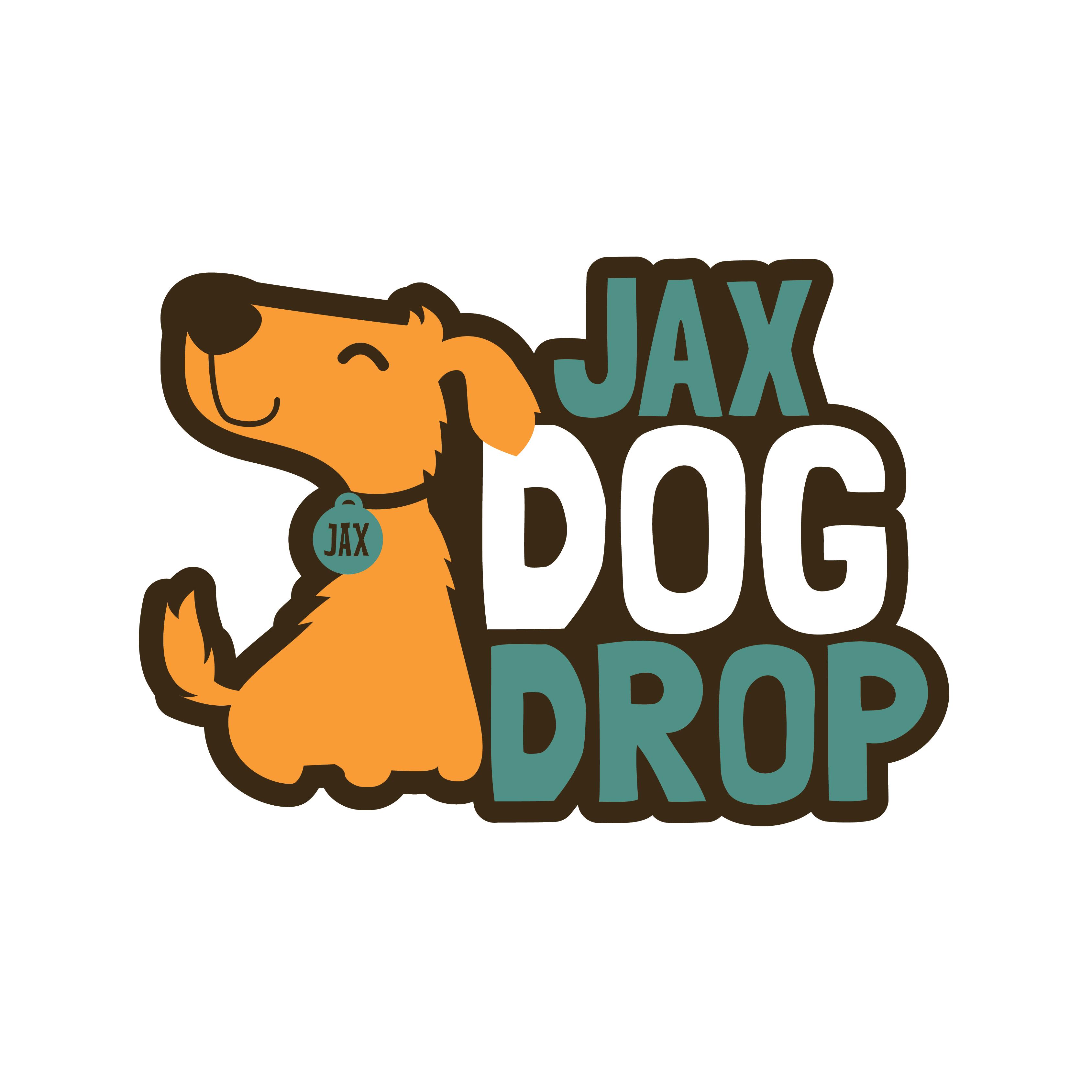 Jax Dog Drop Redmond