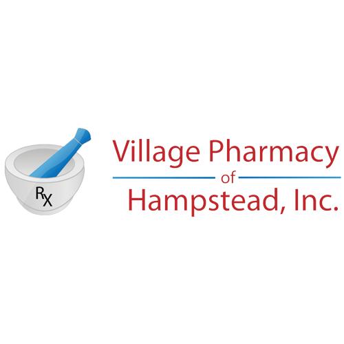 Village Pharmacy of Hampstead, Inc. image 0