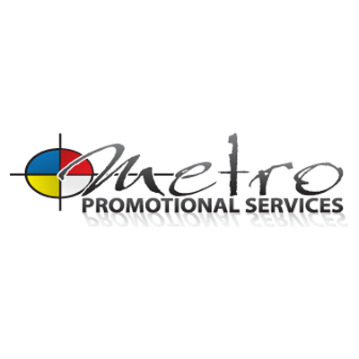 Metro Promotional Services
