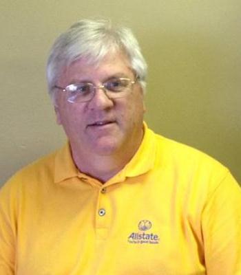 Allstate Insurance - Tim Allison