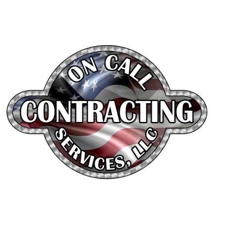 On Call Contracting Services, LLC