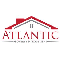Atlantic Property Management