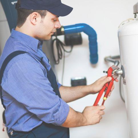 Dowlin Plumbing image 6