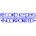 Record Keepers Incorporated
