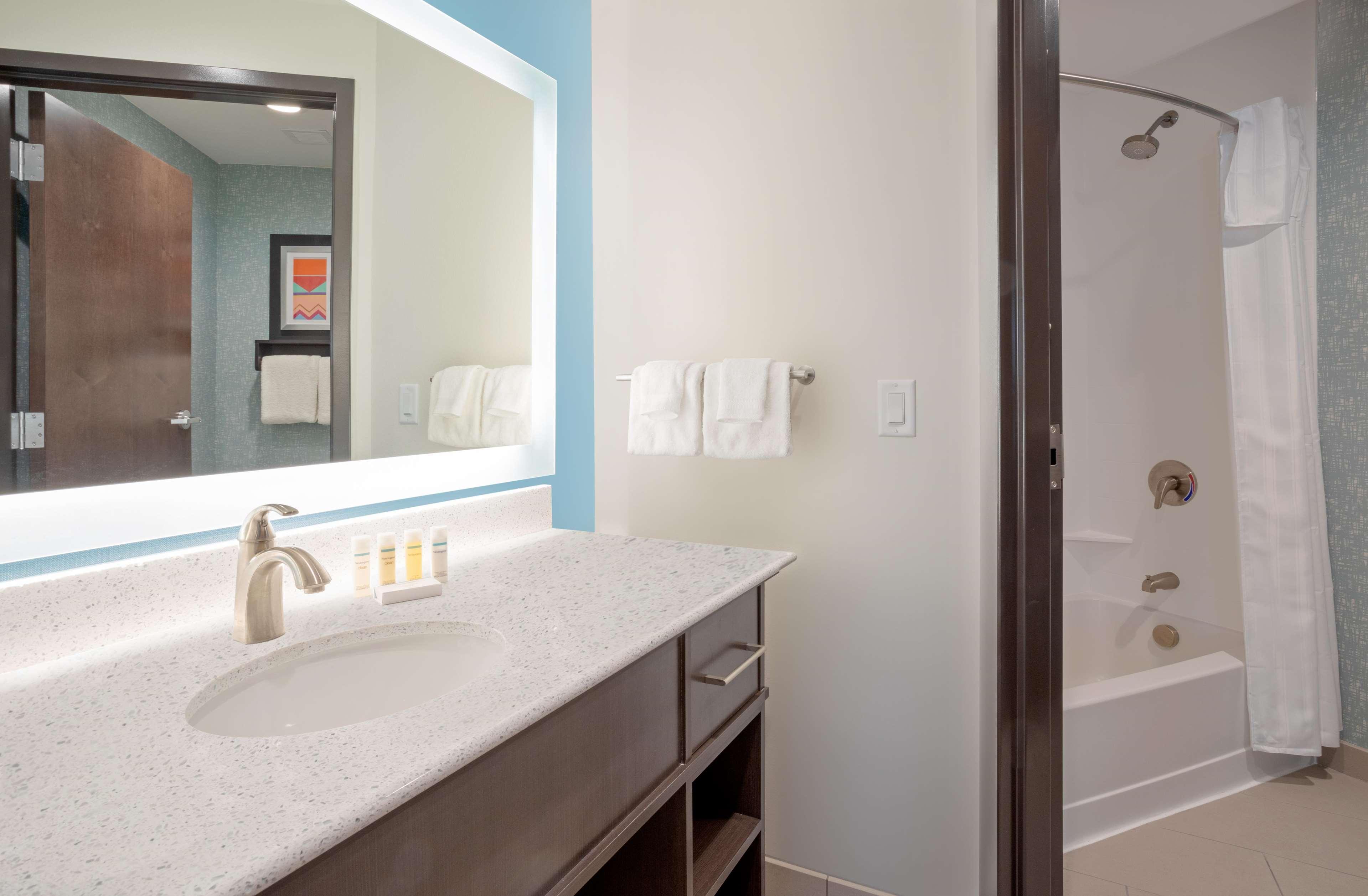 Homewood Suites by Hilton Edina Minneapolis image 16
