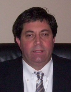 Paul Giannetti Attorney at Law - ad image