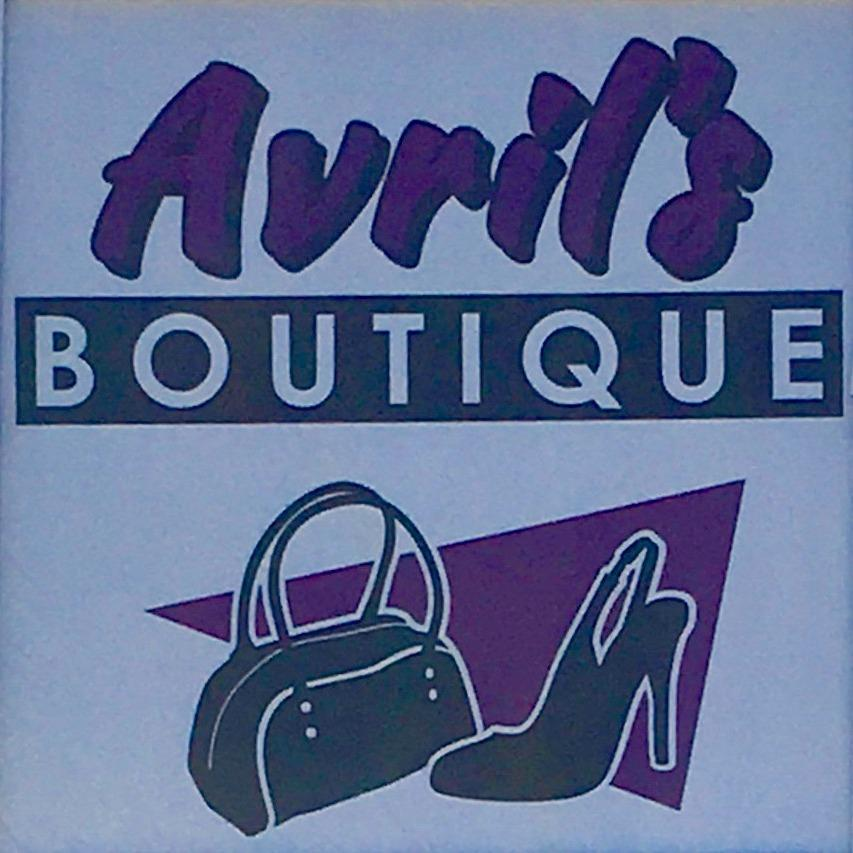 Avril's Boutique image 0