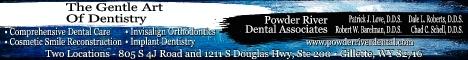 Powder River Dental Associates image 3