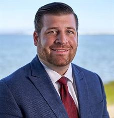 Jon Pierce - Ameriprise Financial Services, Inc. image 0