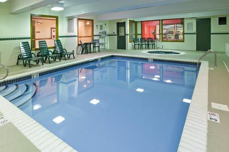 Country Inn & Suites by Radisson, Macedonia, OH image 0