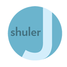 Shuler Acupuncture