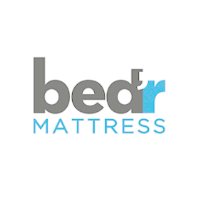 bed'r Mattress