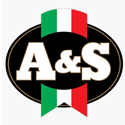 A&S Italian Fine Foods