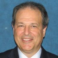 Gary S. Gabelman