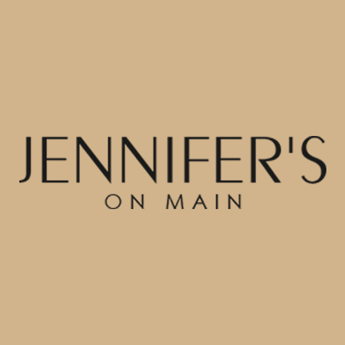 Jennifer's On Main