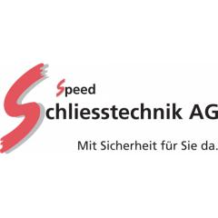 Speed Schliesstechnik AG