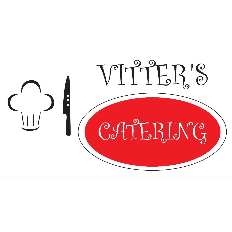 Vitter's Catering