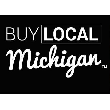 Buy Local Michigan image 0