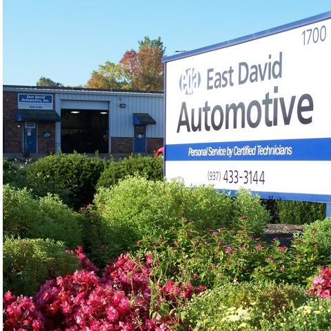East David Automotive, Inc