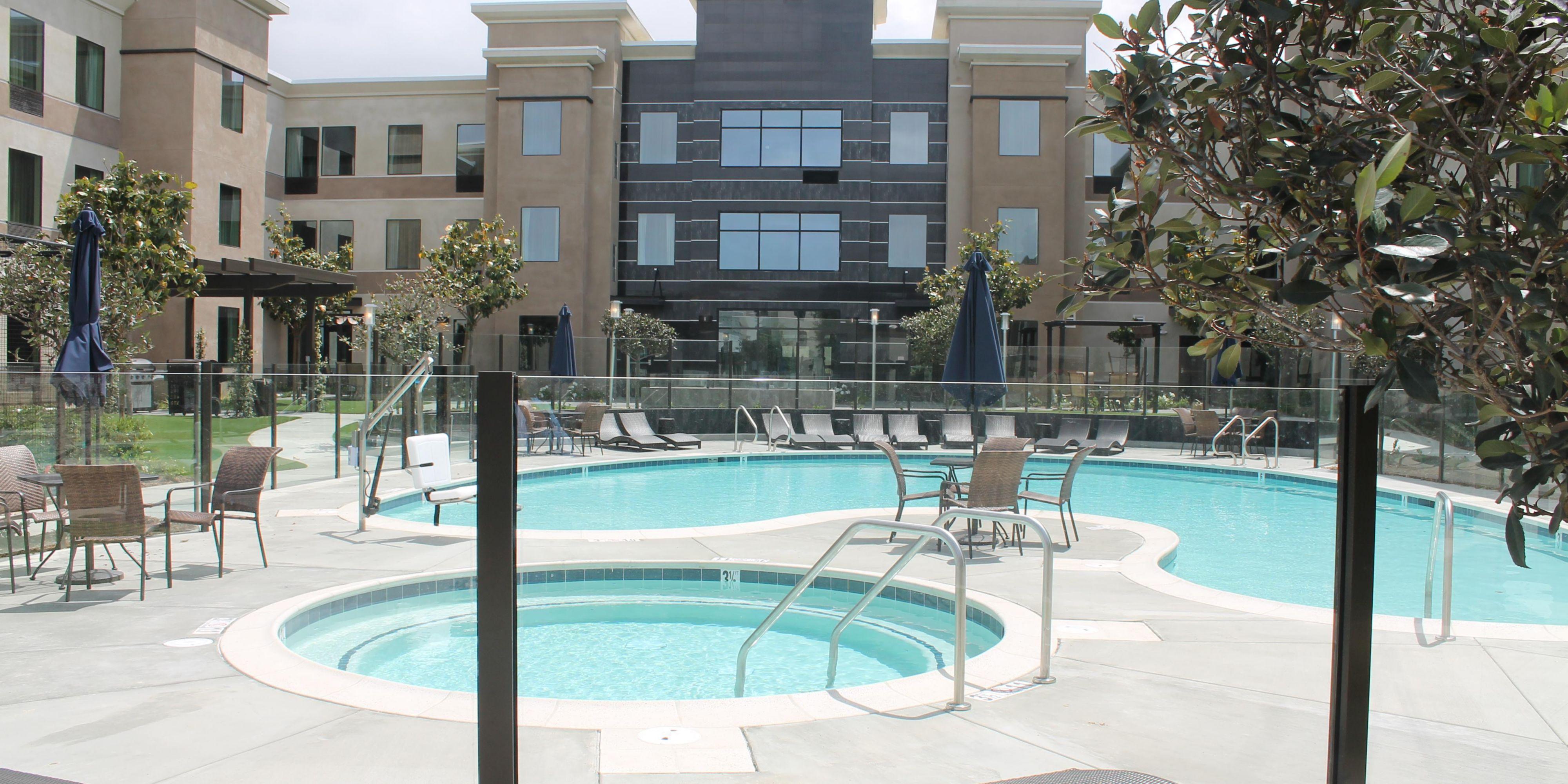 Staybridge Suites Carlsbad - San Diego image 2