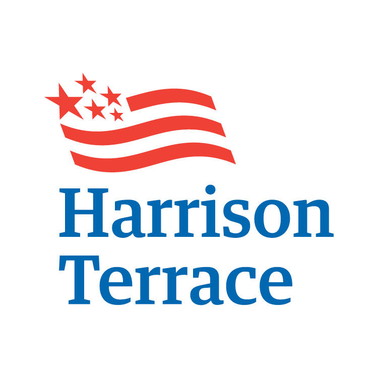 Harrison Terrace